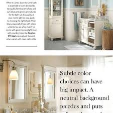 Pottery Barn Bathroom Vanities Pottery Barn Bathroom Vanities Best Decoration Wall Decor Home