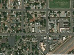 apartments for rent in saint george ut zillow