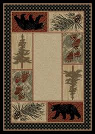 American Furniture Rugs Mayberry Rugs American Destination Cades Cove Multi Beyond Stores