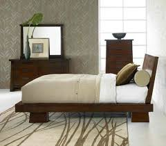 Best  Asian Kids Furniture Sets Ideas On Pinterest Asian Kids - Japanese style bedroom sets