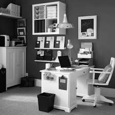 Decorating An Office At Work Home Office Small Office Interior Design Ideas For Small Office