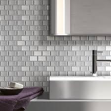 wall panels for kitchen backsplash art3d peel and stick kitchen backsplash wall panels 12in x 12in