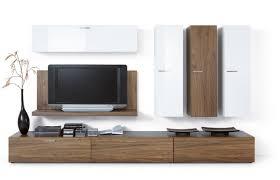 cherche canape a donner chambre tele colore donner cm monte cher meubles gris blanc cherche