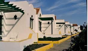 holidays to fuerteventura
