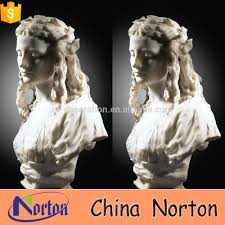 bust sculpture bust sculpture suppliers and manufacturers