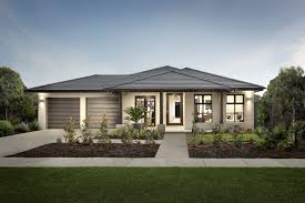basement garage house plans 2 story house plans garage best of garage 4 car garage with
