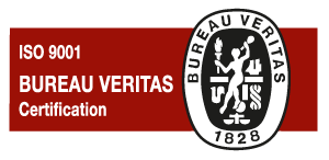 bureau v itas certification iso certification jose l gutierrez clinic