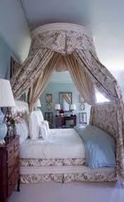 106 best luxury bedrooms images on pinterest luxury bedrooms