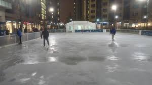 newport skates newportskates twitter