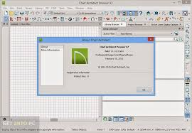 home design software download crack chief architect home designer free download best home design
