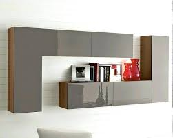 Espresso Bookcase With Doors Shelves With Doors White High Gloss Bookcase Furniture Oak