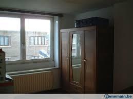 chambre charleroi chambre à louer charleroi avec possibilité de domiciliation
