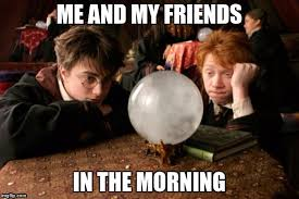 Harrypotter Meme - harry potter meme imgflip