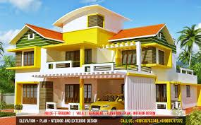 3d elevation plan designer best 3d elevation plan interior design