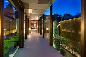 home lighting design london lighting design lightplan lighting consultants in london