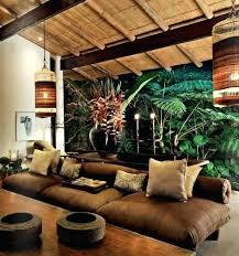 island themed home decor island themed home decor s island themed bedroom decor thomasnucci