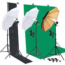 used photography lighting equipment for sale photography lighting for sale used photography lighting for sale