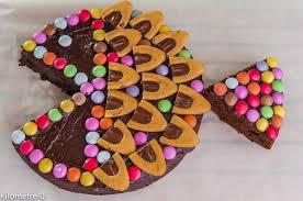 cuisine poisson facile gâteau d anniversaire poisson kilometre 0 fr