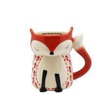 animal mugs curious gift boutique u2013 curious