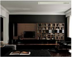 download shelf designs home design