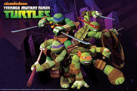 tmnt teenage mutant ninja turtles wallpapers tmnt wallpapers video game hq tmnt pictures 4k wallpapers