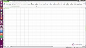 Excel Spreadsheet Tutorials Wps Spreadsheet Tutorial Pdf Spreadsheets