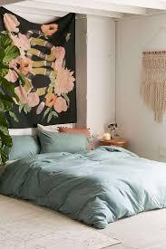 21 best studio decorating images on pinterest studio decorating