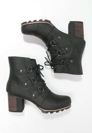sorel tofino s boots canada sorel s joan of arctic boot nori sorel ankle boots