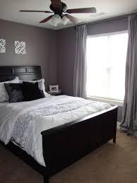 Best  Grey Bedroom Design Ideas On Pinterest Grey Bedrooms - Black and grey bedroom ideas