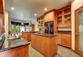 custom kitchen cabinets miami best price custom kitchen miami international