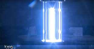 uv light to kill germs these intelligent robots would use ultraviolet light to kill germs