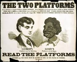 history of black friday slavery the grant administration boundless us history