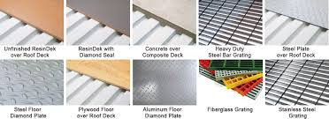 warehouse multi level mezzanine rack attic floor for space saving
