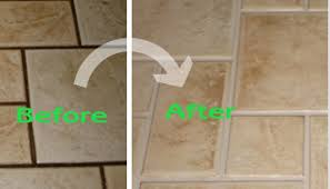 Grout Cleaning Service Wood Floor Cleaning San Diego Complete Floor Care San Diego 858