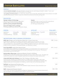 business resumes examples resume examples australia 2011 good business resume examples free sample resume cover professional format for freshers business objects resume sample