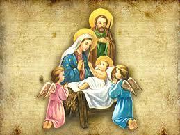 jesus birth wallpaper wallpapersafari
