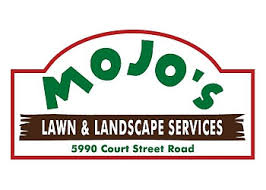 Landscape Syracuse Ny by Top 3 Lawn Care Services In Syracuse Ny Expert Picks U0026 Reviews