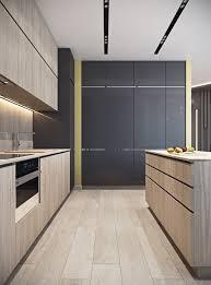 Modern Minimalist Kitchen Interior Design 1695 Best Kitchen Images On Pinterest Kitchen Ideas Modern