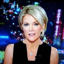megan kellys hair styles megyn kelly s husband details their awkward first kiss one of