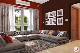 5 large family room ideas that are cozy and
