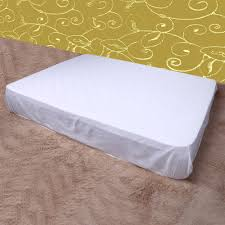 online buy wholesale pocket spring mattress from china pocket