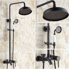 Best Bathroom Images On Pinterest Bathroom Ideas Faucets And - Faucet sets bathroom