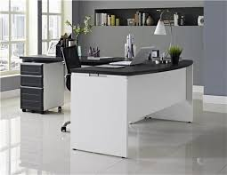 file cabinet divider bars file cabinet dividers bar luxurious furniture ideas