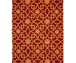 Big Lots Outdoor Rugs Big Lots Rugs Lots Area Rugs Rug For Living Room Ideas Living Room