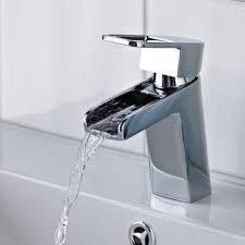 Modern Bathroom Taps Bathroom Taps Modern Traditional Basin Taps Bath Taps
