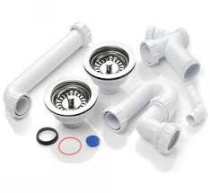 kitchen sink wastes kitchen sink waste pipe fittings plumbing fittings kitchen