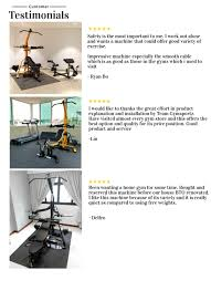powertec in singapore powertec levergym for sale in singapore