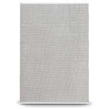 shop screenmend screenmend window repair screen patch at lowes com