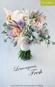 Purple Wedding Flowers 2474 Best Everything Floral Images On Pinterest