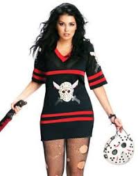 Halloween Costumes Fat Girls Sesamstraße Piggy Kostüm Selber Machen Kostüm Idee Zu